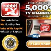 rabbit-tv