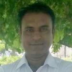 Profile picture of Rishi Pal Sharma